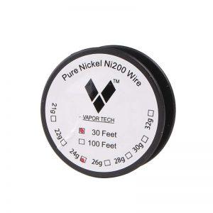 nickel-coil-ni200-sarma-rezistente-051mm-10-metri