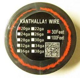 tkanthal-a1-sarma-rezistente-08mm-10-metri