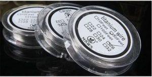 ttitanium-wire-sarma-rezistente-08mm-10-metri